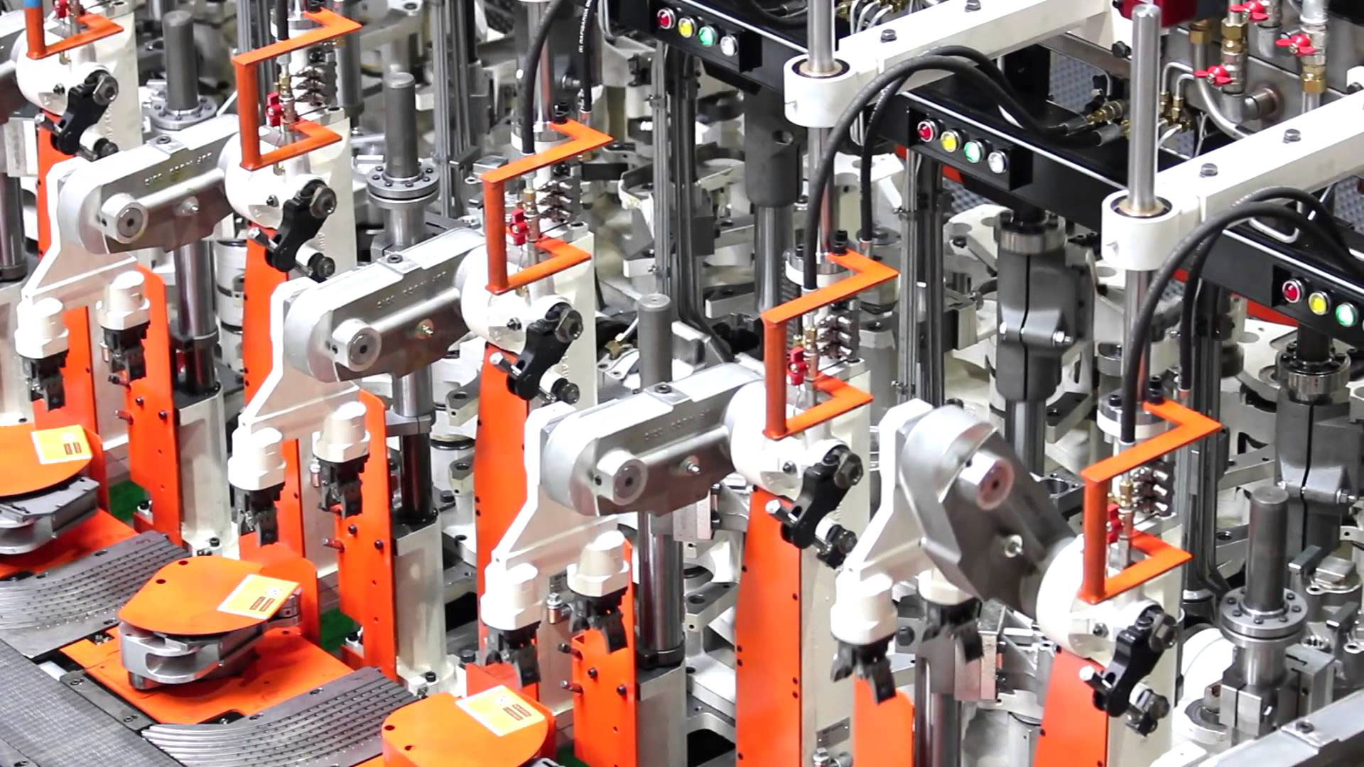 Engineered Process Solutions
